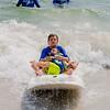 Skudin Surf Camp 8-6-18 - Surf for All-1571