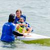 Skudin Surf Camp 8-6-18 - Surf for All-1558