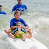 Skudin Surf Camp 8-6-18 - Surf for All-1568