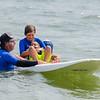Skudin Surf Camp 8-6-18 - Surf for All-1567