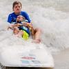 Skudin Surf Camp 8-6-18 - Surf for All-1577