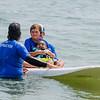 Skudin Surf Camp 8-6-18 - Surf for All-1561