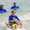 Skudin Surf Camp 8-6-18 - Surf for All-1570
