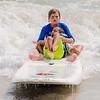Skudin Surf Camp 8-6-18 - Surf for All-1574