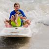 Skudin Surf Camp 8-6-18 - Surf for All-1573