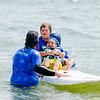 Skudin Surf Camp 8-6-18 - Surf for All-1559