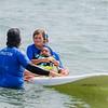 Skudin Surf Camp 8-6-18 - Surf for All-1560