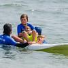 Skudin Surf Camp 8-6-18 - Surf for All-1565