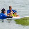 Skudin Surf Camp 8-6-18 - Surf for All-1566