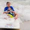 Skudin Surf Camp 8-6-18 - Surf for All-1576