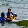 Skudin Surf Camp 8-6-18 - Surf for All-1564