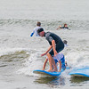 Surf for All 8-9-18-1099