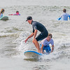 Surf for All 8-9-18-1102