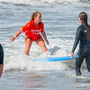 Skudin Surf Camp 7-24-18-285