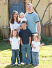 Laurel Family_1186