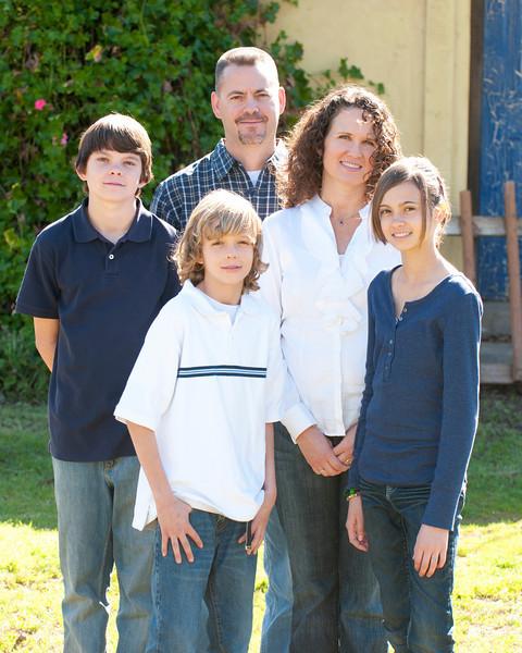 Laurel Family_1144
