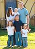 Laurel Family_1191