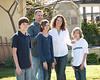 Laurel Family_1166