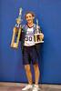 060326_350a Lauren, trophies 1