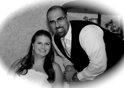 Lauren & Kevin