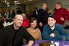 01-12-2014-LavernWilliams_Birthday-_MG_86741