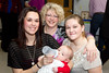 01-12-2014-LavernWilliams_Birthday-_MG_86751