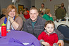 01-12-2014-LavernWilliams_Birthday-_MG_86661