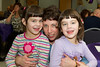 01-12-2014-LavernWilliams_Birthday-_MG_86721