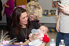 01-12-2014-LavernWilliams_Birthday-_MG_86691