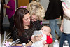 01-12-2014-LavernWilliams_Birthday-_MG_86701-2