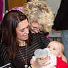 01-12-2014-LavernWilliams_Birthday-_MG_86701