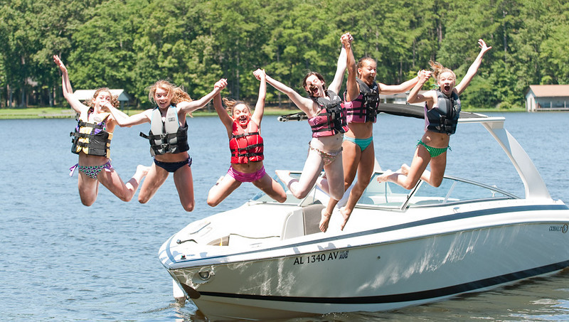 Lay Lake 7-18-2009-3230