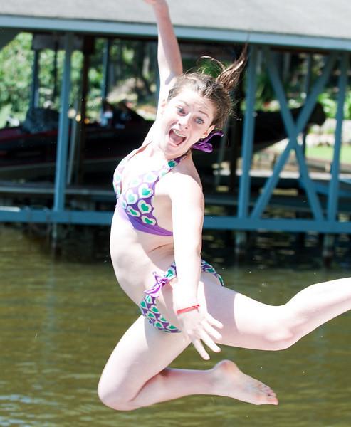 Lay Lake 7-18-2009-3386