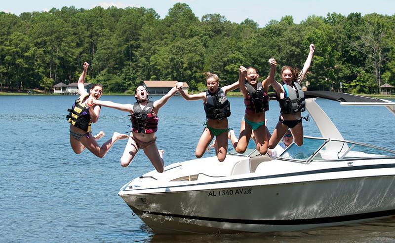 Lay Lake 7-18-2009-3237