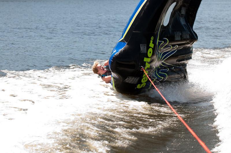 Lay Lake 7-18-2009-3336