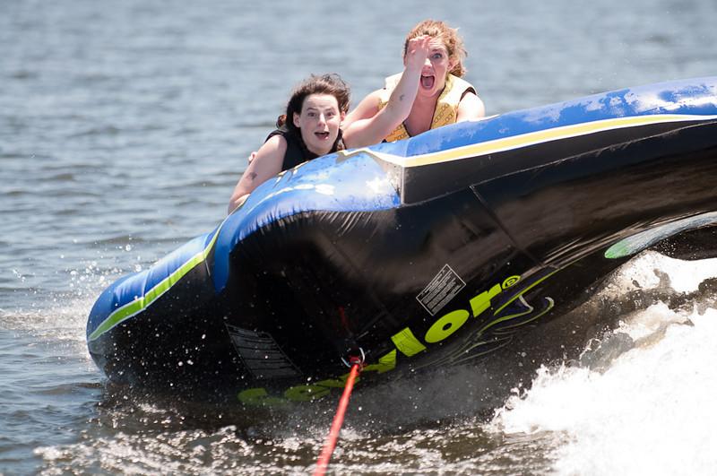 Lay Lake 7-18-2009-3361