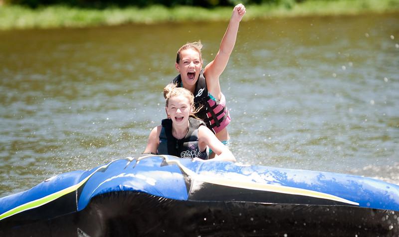 Lay Lake 7-18-2009-3290