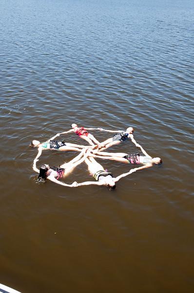 Lay Lake 7-18-2009-3247