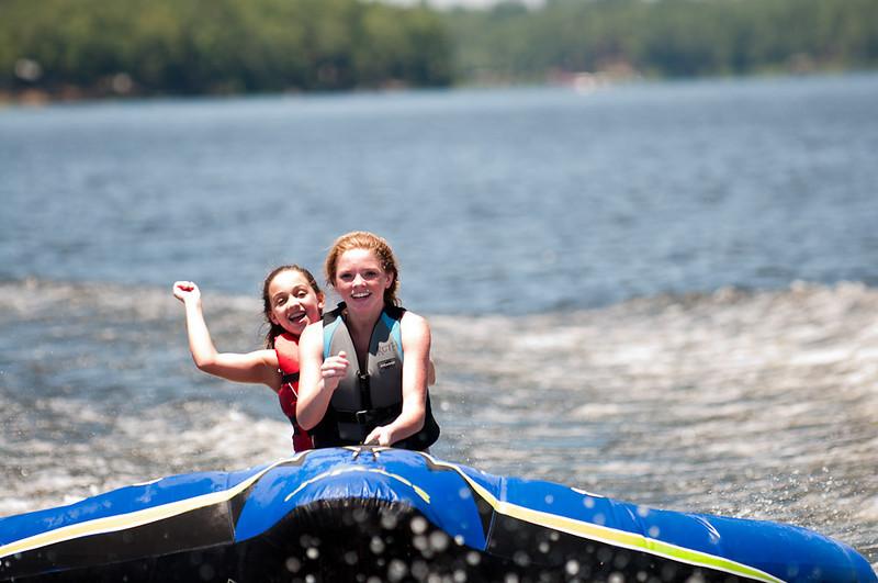 Lay Lake 7-18-2009-3331