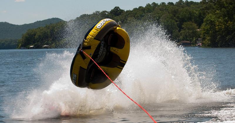 Lay Lake 7-18-2009-3273