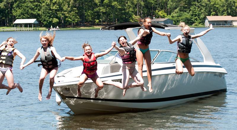 Lay Lake 7-18-2009-3231