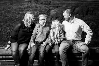 102419 Mike Lefler Family Photography Olsen Photography Lincoln, Nebraska Created By // Nathan Olsen