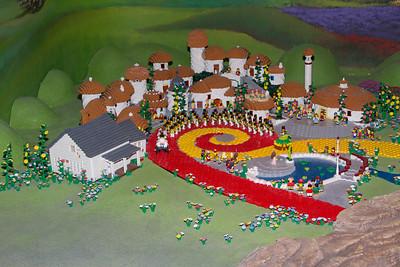 LegoLand 11-3-2012