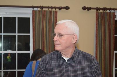 Jim Tutwiler