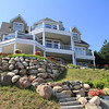 BAY HARBOR, MI.-- THE LEVY BEACH COTTAGE!