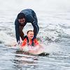 Surfers Healing Lido 2018-704