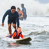Surfers Healing Lido 2018-701