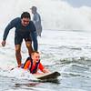 Surfers Healing Lido 2018-702