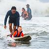 Surfers Healing Lido 2018-700