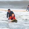 Surfers Healing Lido 2018-695